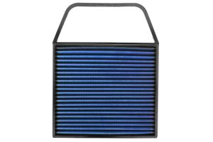 aFe Direct Fit Magnum Pro 5R Performance Air Filter - BMW N54 Models (inc. 2007-2010 335i / 2008-2010 535i)