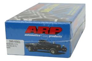 ARP Main Studs Bolt Kit (Part Number: )