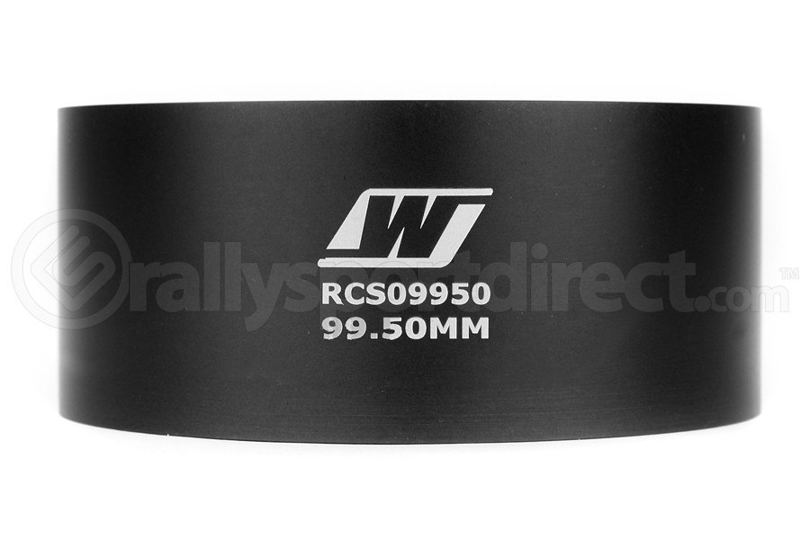 Wiseco Piston Ring Compressor Sleeve 99.5mm (Part Number:RCS09950)