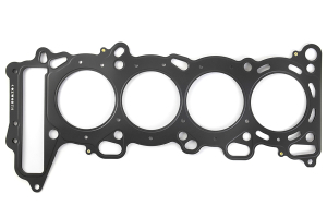 Cosworth High Performance Head Gasket 87mm 1.1mm Thick (Part Number: )