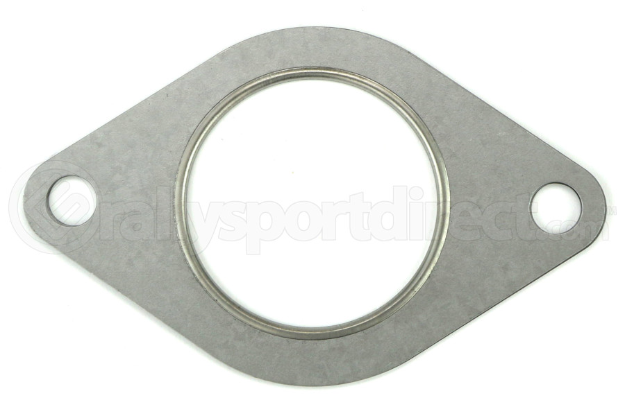 Subaru OEM Lower Uppipe Gasket ( Part Number:SUB 44022AA170)