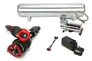 Air Lift Performance AutoPilot V2 Air Suspension Kit ( Part Number: 98030-APV2)
