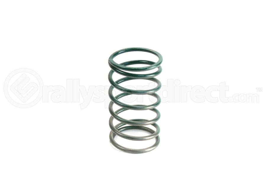 Tial Wastegate Spring Small Green (Part Number:SMGREEN)