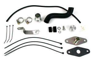 HKS 71007-AF012 Super SQV3 Vehicle Specific Kit