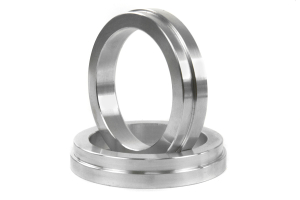 LIC Motorsports ABS / Speedo Ring Spacer 6mm (Part Number: )