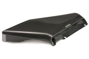 Prova Carbon Intake Duct - Subaru Models (inc. 2008-2014 WRX / 05-09 Legacy GT)