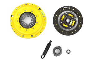ACT Heavy Duty Performance Street Disc Clutch Kit ( Part Number: AI4-HDSS)