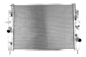 Koyo Aluminum Racing Radiator ( Part Number:KOY VH061885)