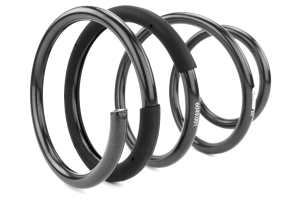 Eibach Pro-Plus Lowering Springs / Sway Bars Combo (Part Number: )