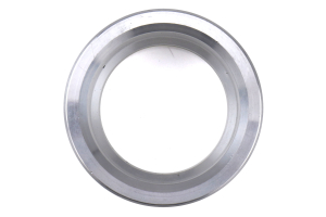 KICS Wheel Spacers 25mm 5x114 w/ Hub Rings - Subaru Models (inc. 2005+ STI / 2015+ WRX)