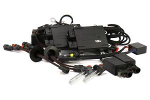 Morimoto H1 HID Headlight Kit (Part Number: )
