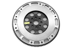ACT ProLite Flywheel (Part Number: )