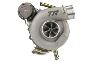 Tomioka Racing TR TD06-20G Turbo - Subaru Models (inc. 2002-2007 WRX / 2004+ STI)