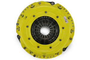 ACT Heavy Duty Performance Street Clutch Kit ( Part Number:ACT FF2-HDSD)
