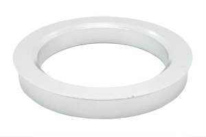 Volk Aluminum Hubcentric Ring 73mm to 56mm ( Part Number: HR7356)