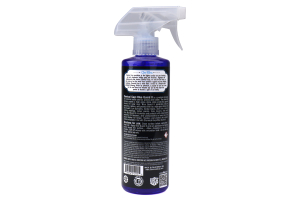 Chemical Guys Blue Guard Wet Look Dressing - Universal