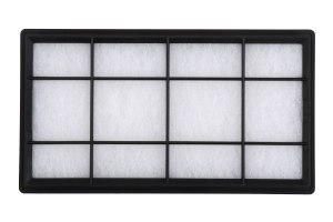HKS Super Hybrid Air Filter - Subaru BRZ 2017+ / Toyota 86 2017+ MT Only