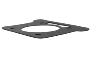 GrimmSpeed Drive-by-Cable Throttle Body Gasket (Part Number: )
