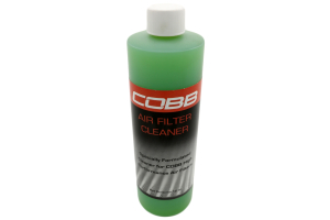 Cobb Tuning Short Ram Intake Cleaning Kit (Part Number: )