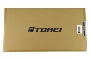 Tomei Head Gasket 93.5mm 0.7mm - Subaru WRX 2002-2005