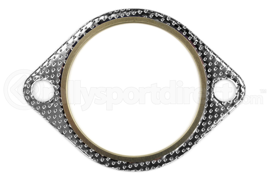 Vibrant 3 inch 2 Bolt Exhaust Gasket ( Part Number:VIB 1458)
