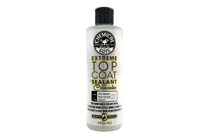 Chemical Guys Extreme Top Coat Sealant (Multiple Size Options) - Universal
