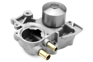 Gates Water Pump (Part Number: )