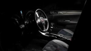 OLM LED Accessory Kit - Subaru WRX / STI Sedan 2008-2014