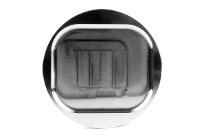 CP Piston Set 92.5mm Bore 8.5:1 CR (Part Number: )