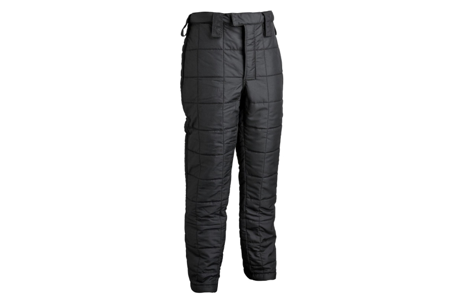 Sparco Sport Light Pro Racing Pants Black