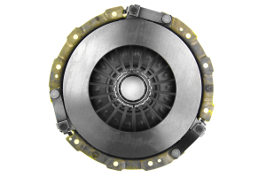 ACT Heavy Duty Pressure Plate SB10 (Part Number: )