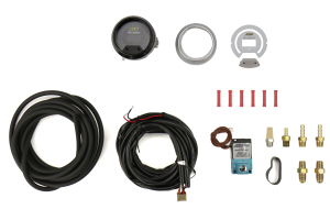 AEM Tru-Boost Electronic Boost Controller (Part Number: )