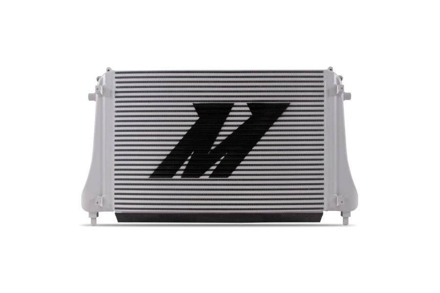 Mishimoto Performance Intercooler - Volkswagen Models (inc. 2015+ GTI / 2016+ Golf R)