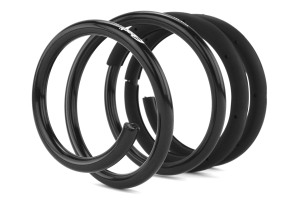 Eibach Pro-Kit Lowering Springs ( Part Number:EIB1 7728.140)