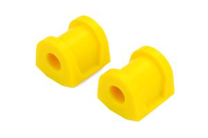 Whiteline Rear Sway Bar 18mm Adjustable w/ Braces ( Part Number:WHI BSR54XZ)