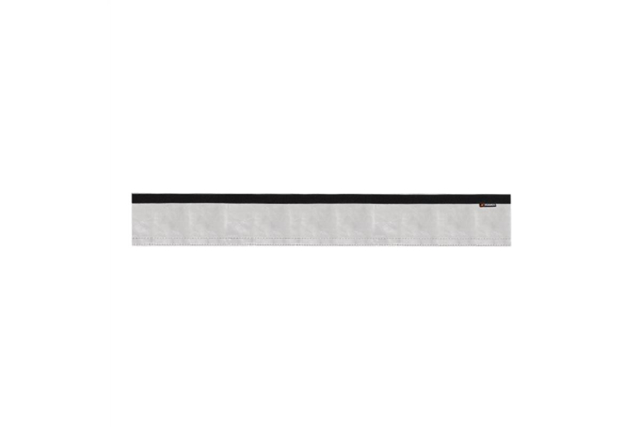 Mishimoto Heat Shielding Sleeve Silver 1/2 inch x 36 inches - Universal