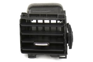 Subaru AC Vent Left - Subaru Models (inc. 2016 WRX / STI)