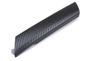 Subaru OEM Carbon Door Grips - Subaru Forester 2014 - 2018