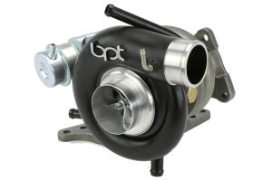 Blouch Dominator 3.0XT-R 10cm^2 Twin Scroll JDM Turbo ( Part Number:BLC DOM3.0XTR-TS)