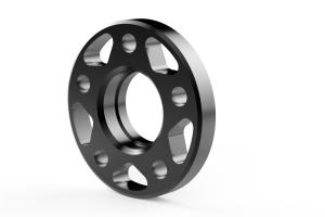 APR Wheel Spacer Kit 5x112 20mm - Audi Models (inc. 2009+ A4)