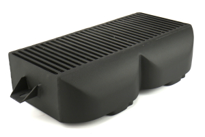Torque Solution Top Mount Intercooler (Part Number: )