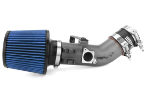 2002-2007 Subaru Impreza WRX and STI High Flow short ram intake system SPT OEM