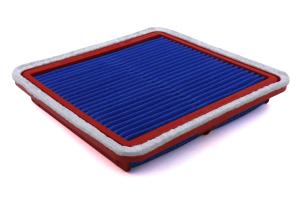STI JDM Panel Air Filter - Subaru Models (Inc. WRX 2015 - 2020)