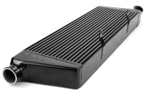 COBB Tuning Front Mount Intercooler Core Black (Part Number: )