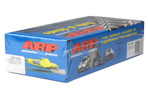 ARP Case Bolt Kit (Part Number: )