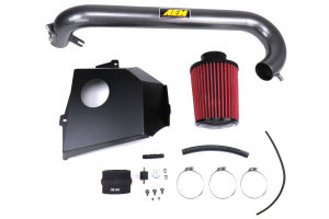 AEM Cold Air Intake System - Subaru Legacy 2015 - 2016