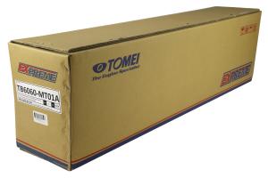 Tomei Expreme Turbine Outlet V2 - Mitsubishi Evo 8/9 2003-2006