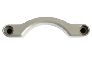 Cosworth Billet Timing Belt Guide (Part Number: )