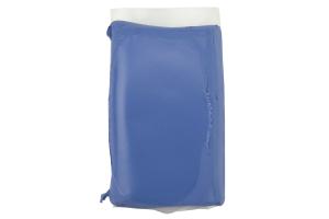 Chemical Guys Clay Bar Light 100 Gram Bar Blue - Universal