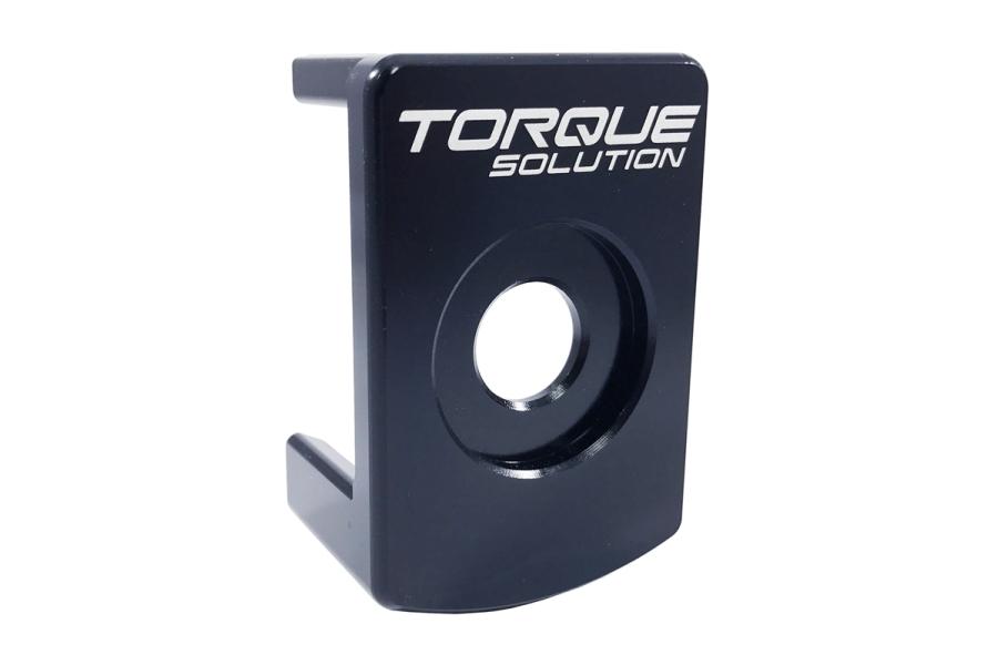 Torque Solution Pendulum Insert - Volkswagen Models (inc. 2006-2014 (Mk5/Mk6) Golf/GTI / 2009+ Jetta)